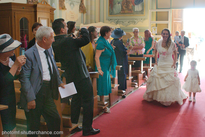 Documentary Wedding 25