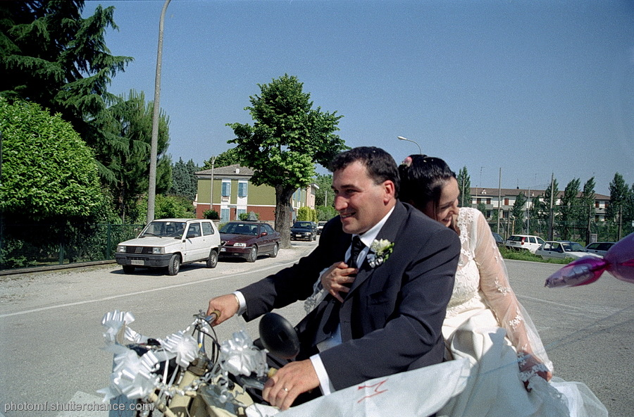 photoblog image Documentary Wedding 26